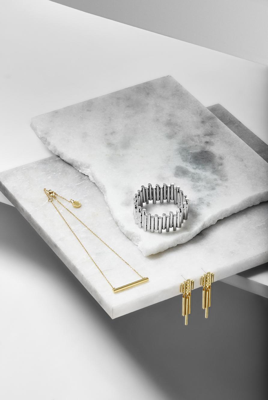 Jewellery4295.jpg