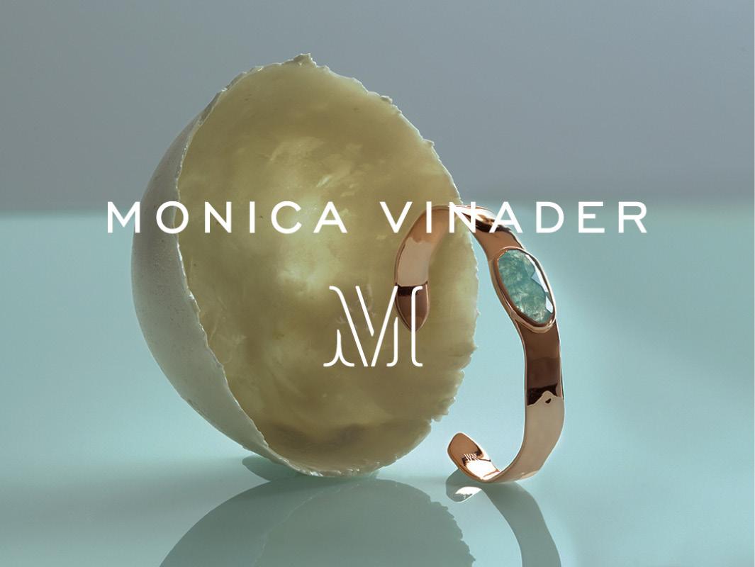Monica_Vinader_01.jpg
