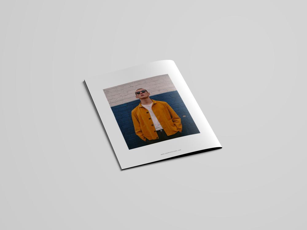 OKORO-BACK-COVER.jpg