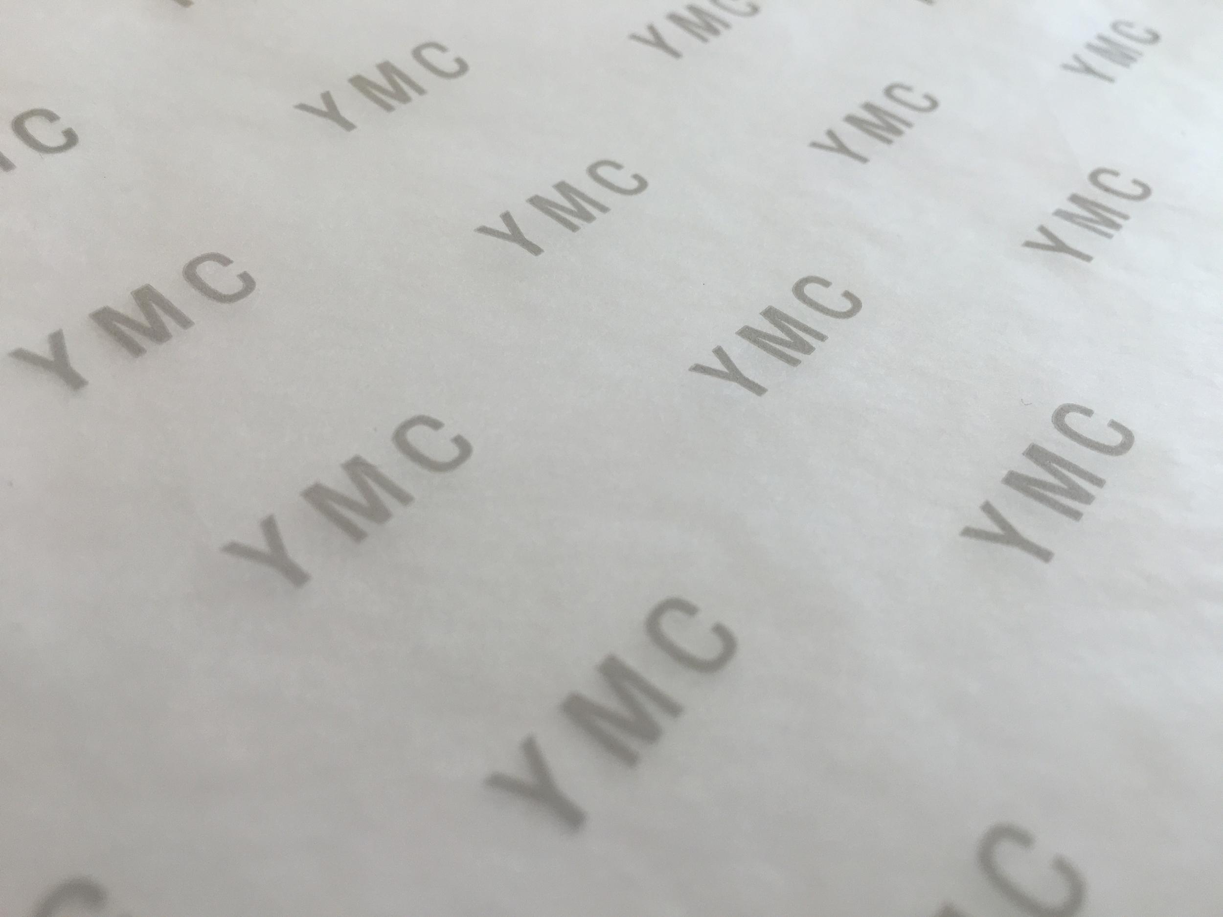 YMC TISSUE PAPER.jpg