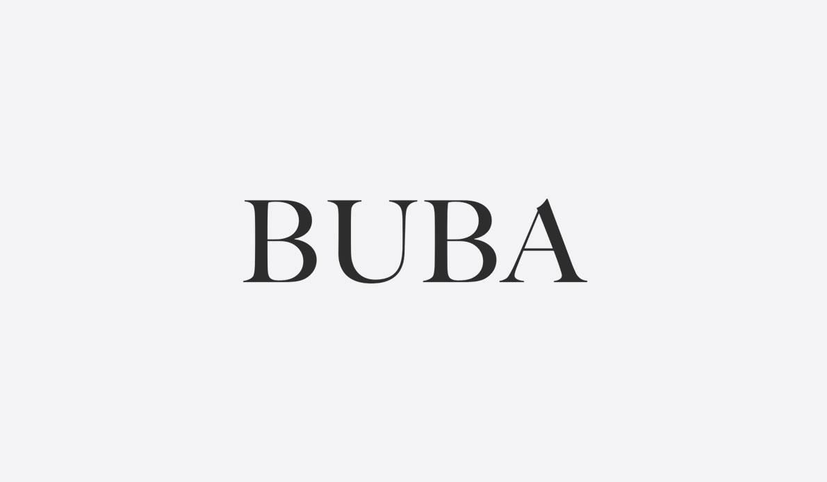 BUBA-logo.jpg