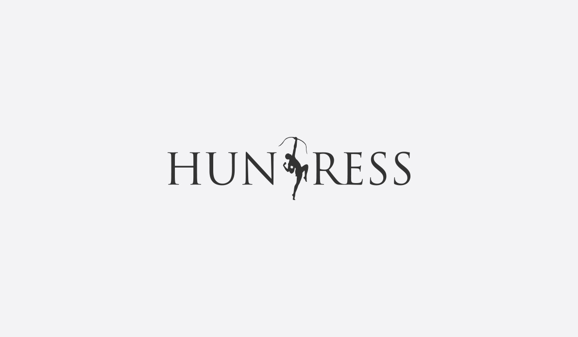 huntress-logo.jpg