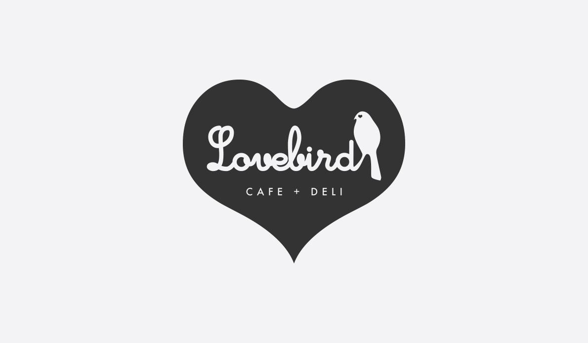 lovebird-logo.jpg