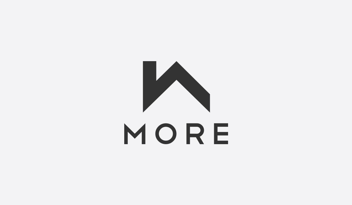 more-logo.jpg