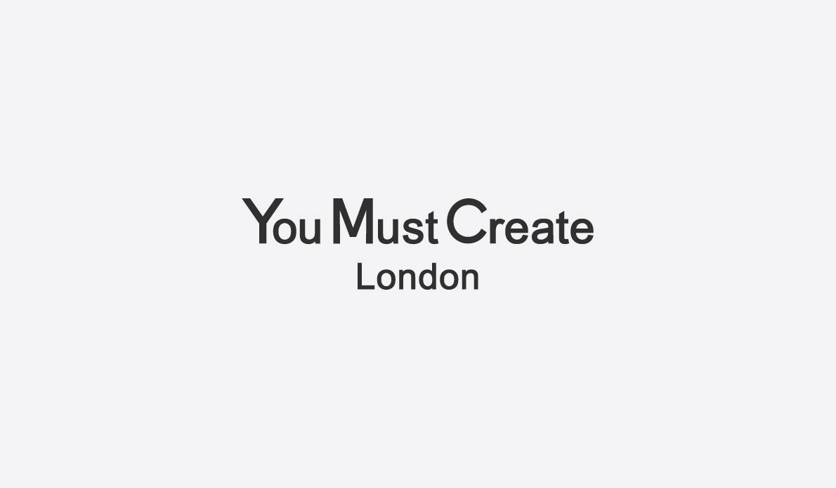 YMC-logo.jpg