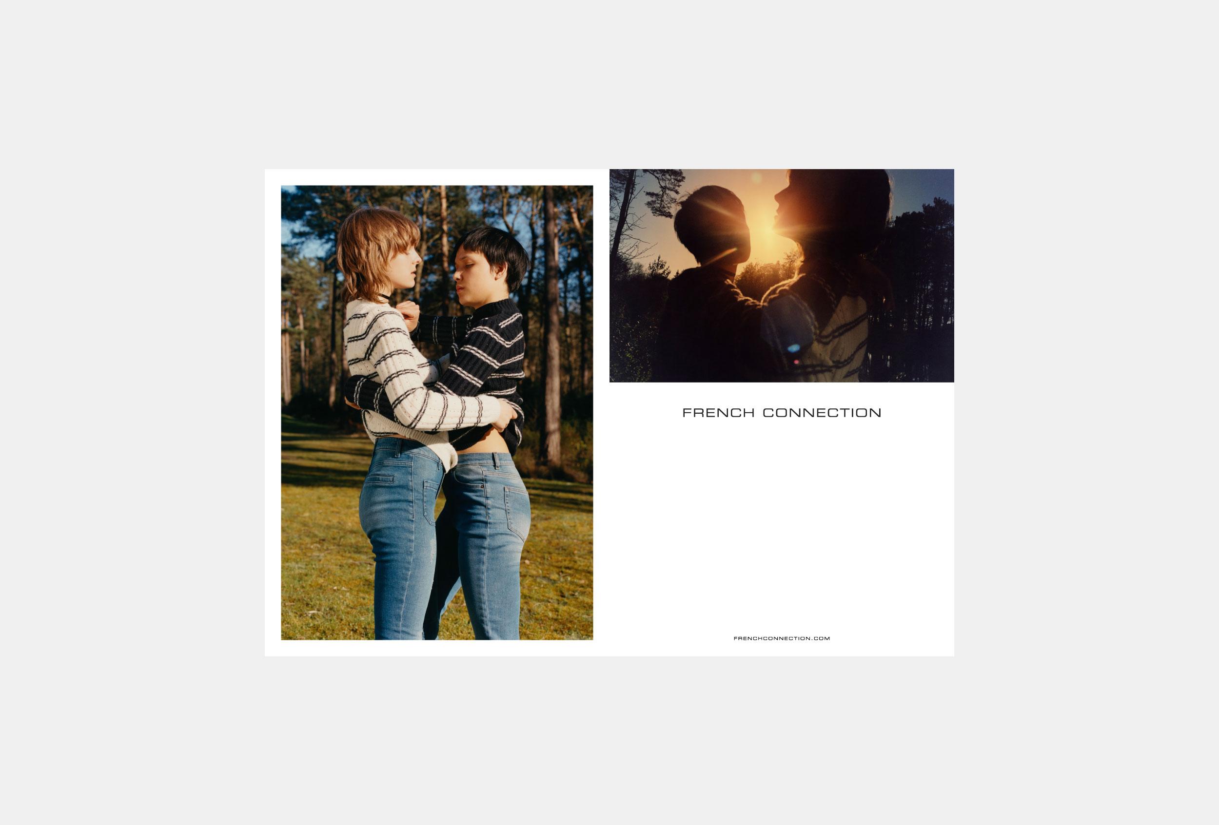 ad-campaign-6.jpg