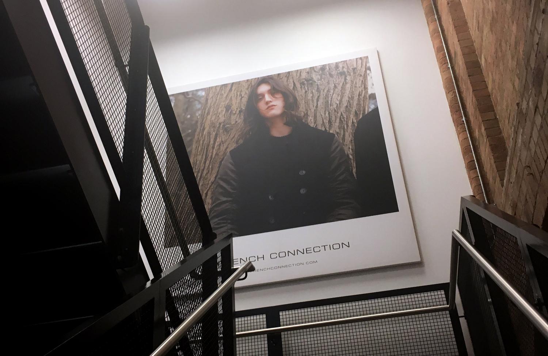 ad-campaign-in-situ.jpg