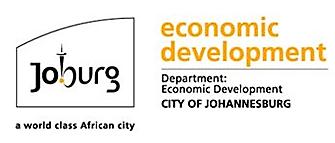 Joburg Economic Development Logo.png