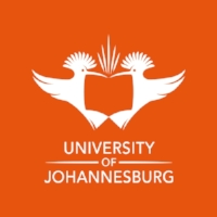 CCRED  is a division of the University of Johannesburg