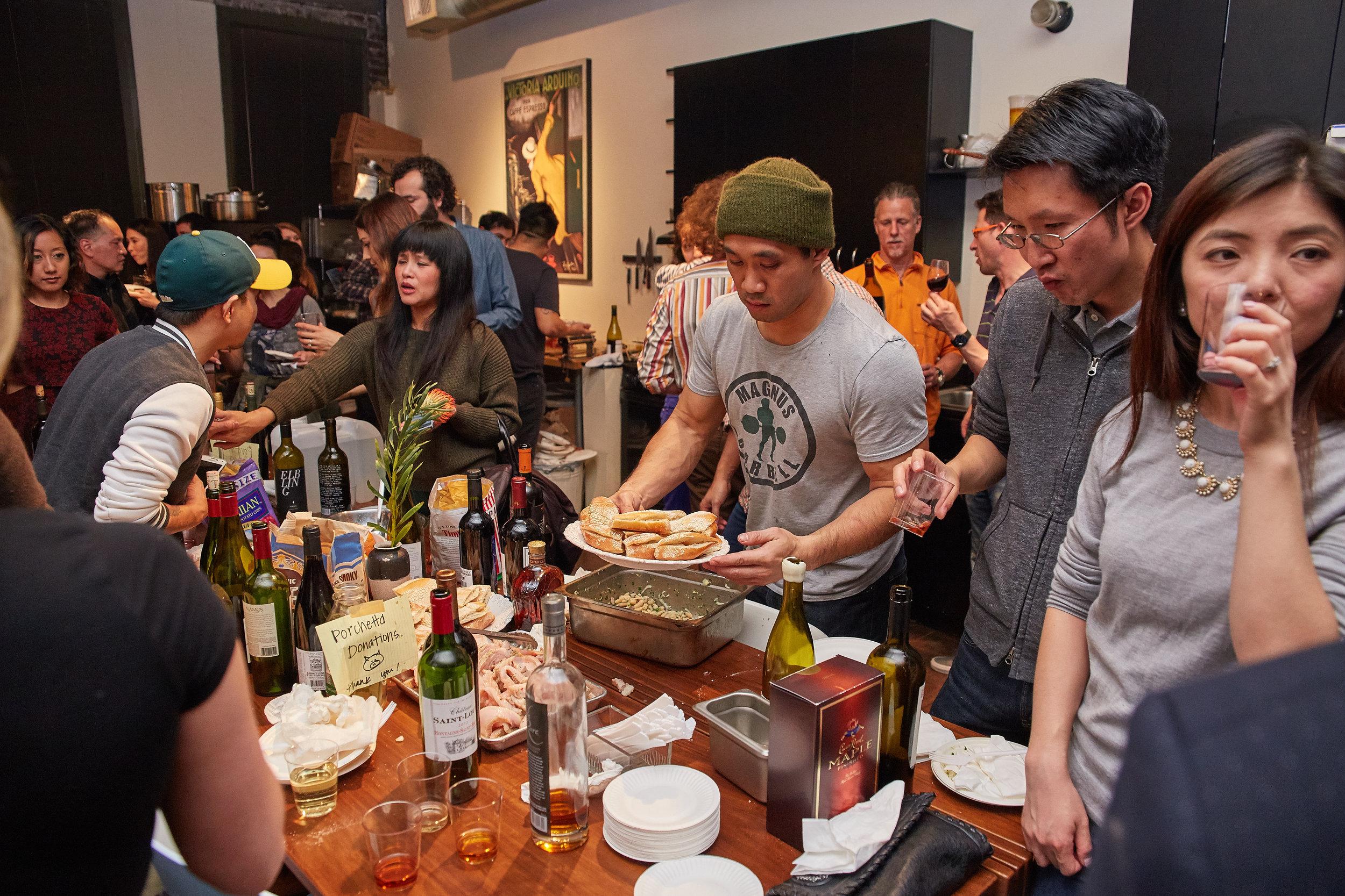 Porchetta-Party-III_16-03-06_21-25-27_MG_3398_©RyanTanaka2016.jpg