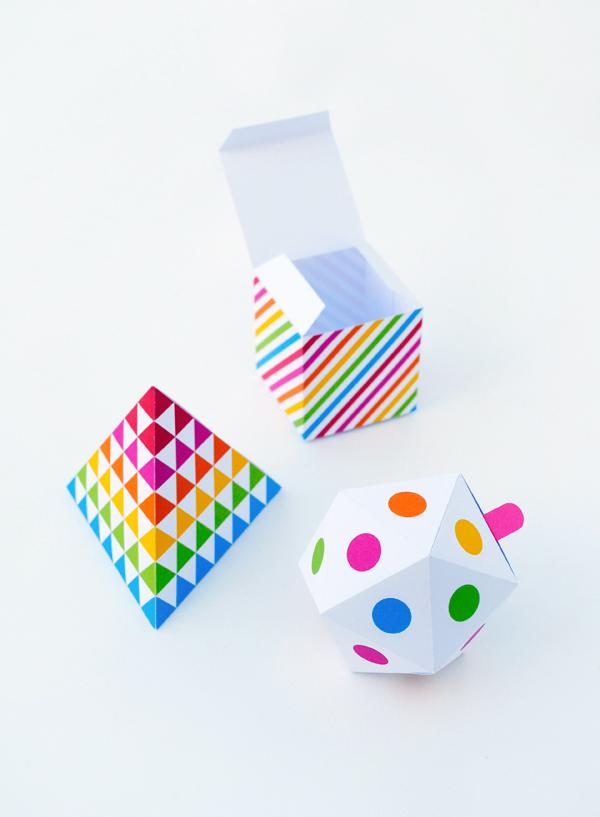 rainbow-boxes-1.jpg