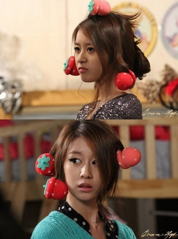 strawberry-hair-roll_large.jpg