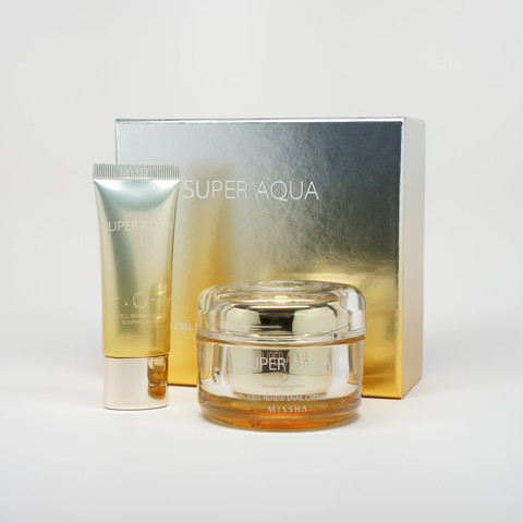 missha-super-aqua-cell-renew-snail-cream-special-set-sleeping-mask-face-miracle-scar-treatment-fade-anti-aging-antiaging-best-korean-beauty-products-affordable-high-quality-innovative-soko-glam_large.jpg