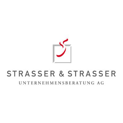 Strasser & Strasser