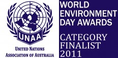 UNAA-Finalist-Logo.jpg