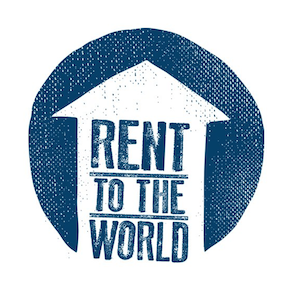 rent.png
