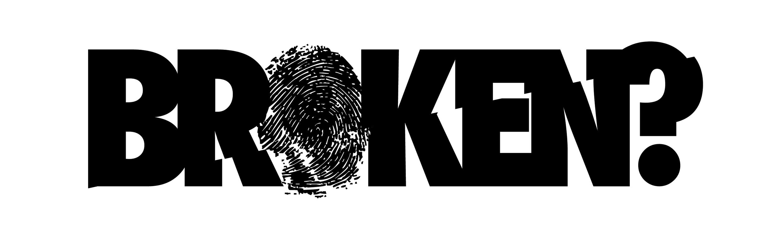 Broken_Logo-01.jpg