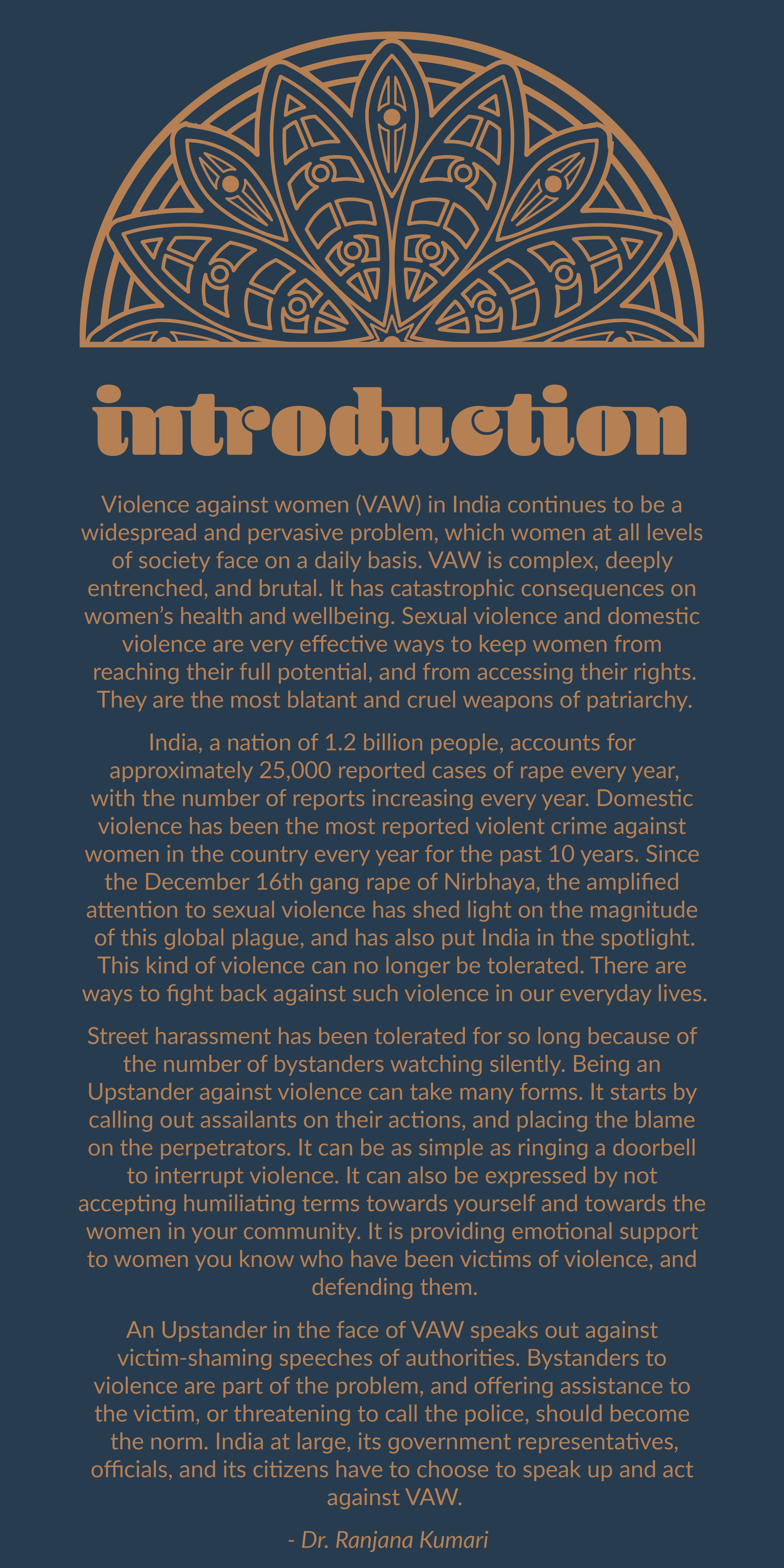 A2_UE_Intro-EngHind_EXHIBITION INTRO ENGLISH.png