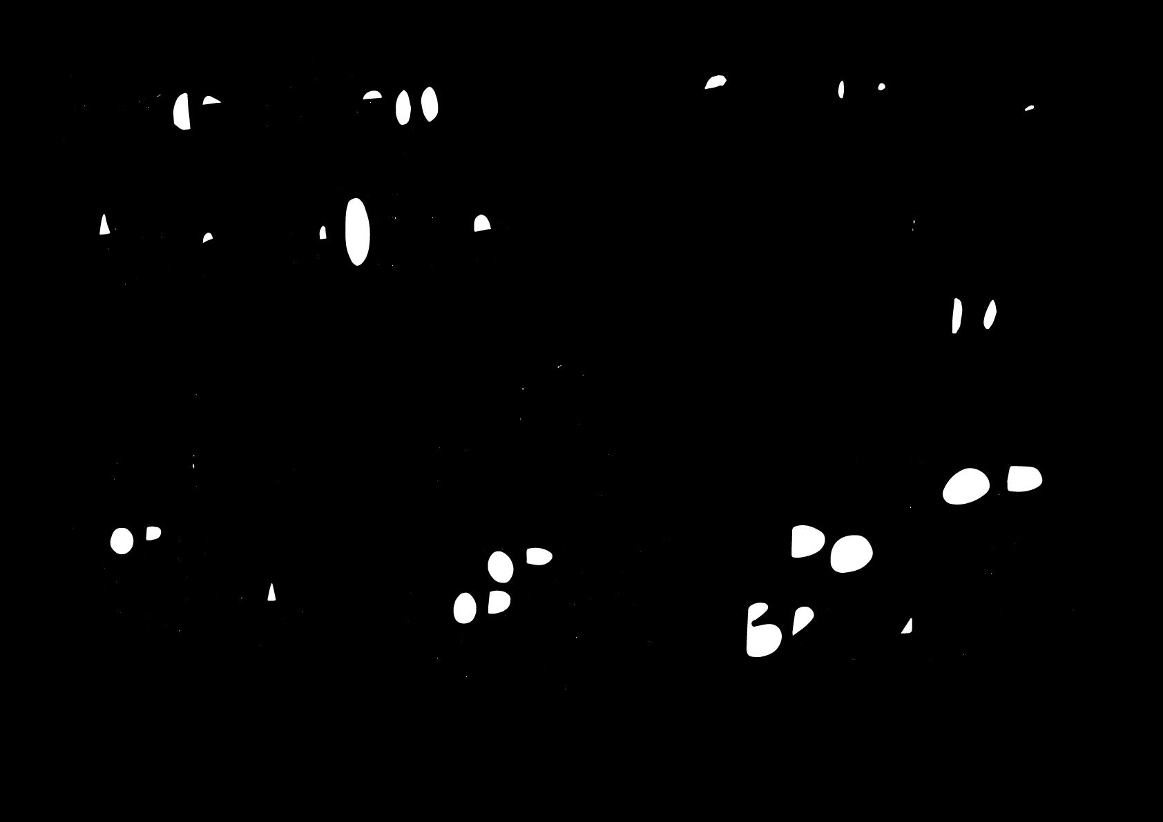 Artboard 1.png