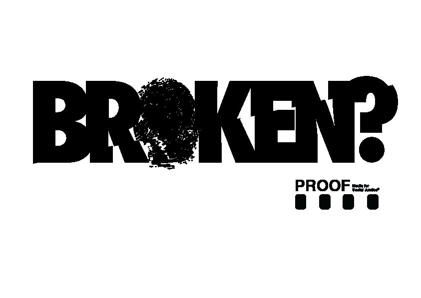 Broken_Logo_Screen.png