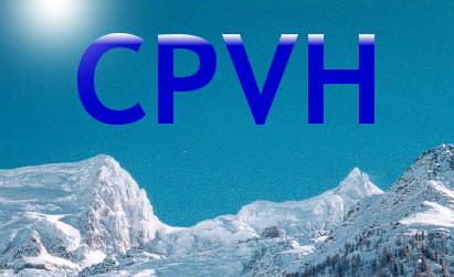 1996, création du Comité de Préservation du Village des Houches