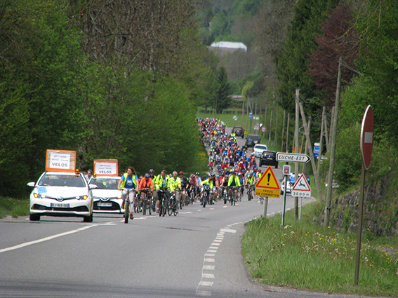 Giffre-VéloManifestive_140517.jpg