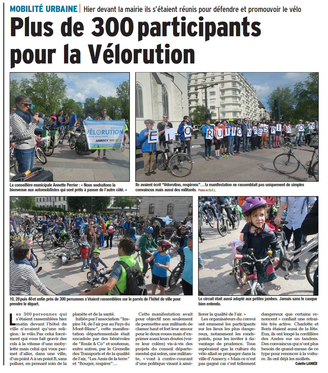 DL 15mai2017 Annecy.png