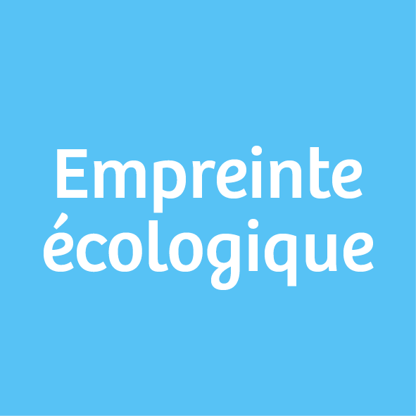 CARRE-BAO-DOSSIERS-FORUMS9.png