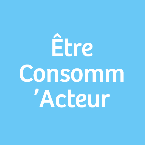 CARRE-BAO-DOSSIERS-FORUMS10.png