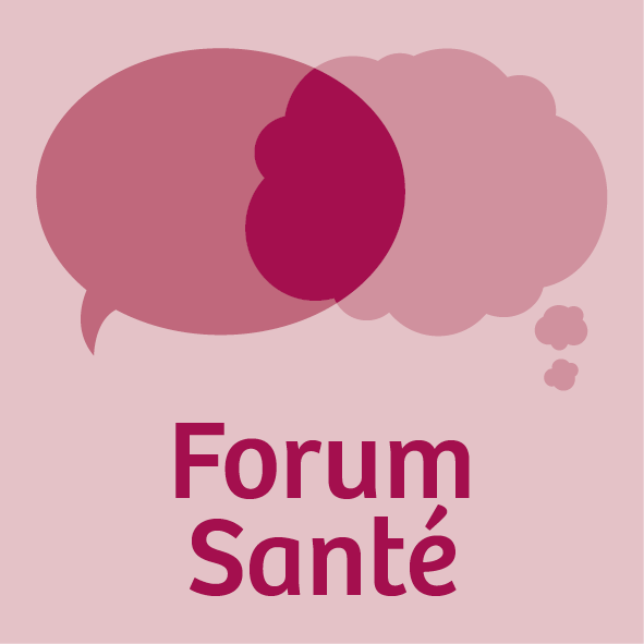 CARRE-BAO-DOSSIERS-FORUMS16.png