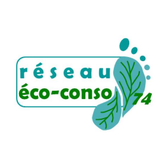 eco-reseau-74.png
