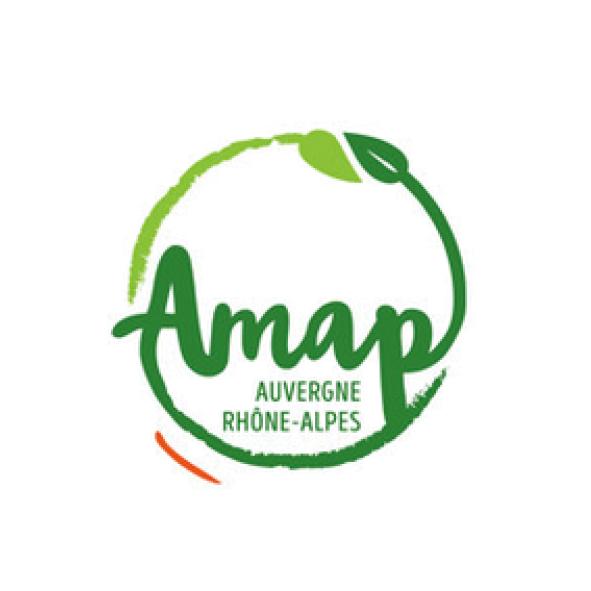 AMAP.png