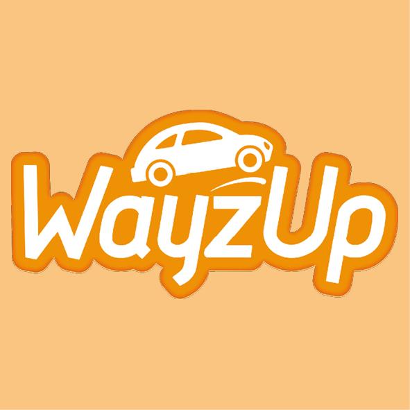 WayzUp.png