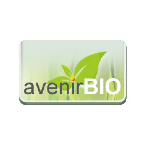 Avenir Bio.png