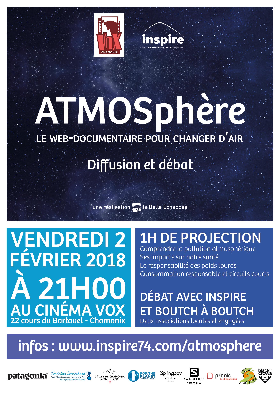 Affiche_ATMOS_CINE�MA-VOX-v2.jpg