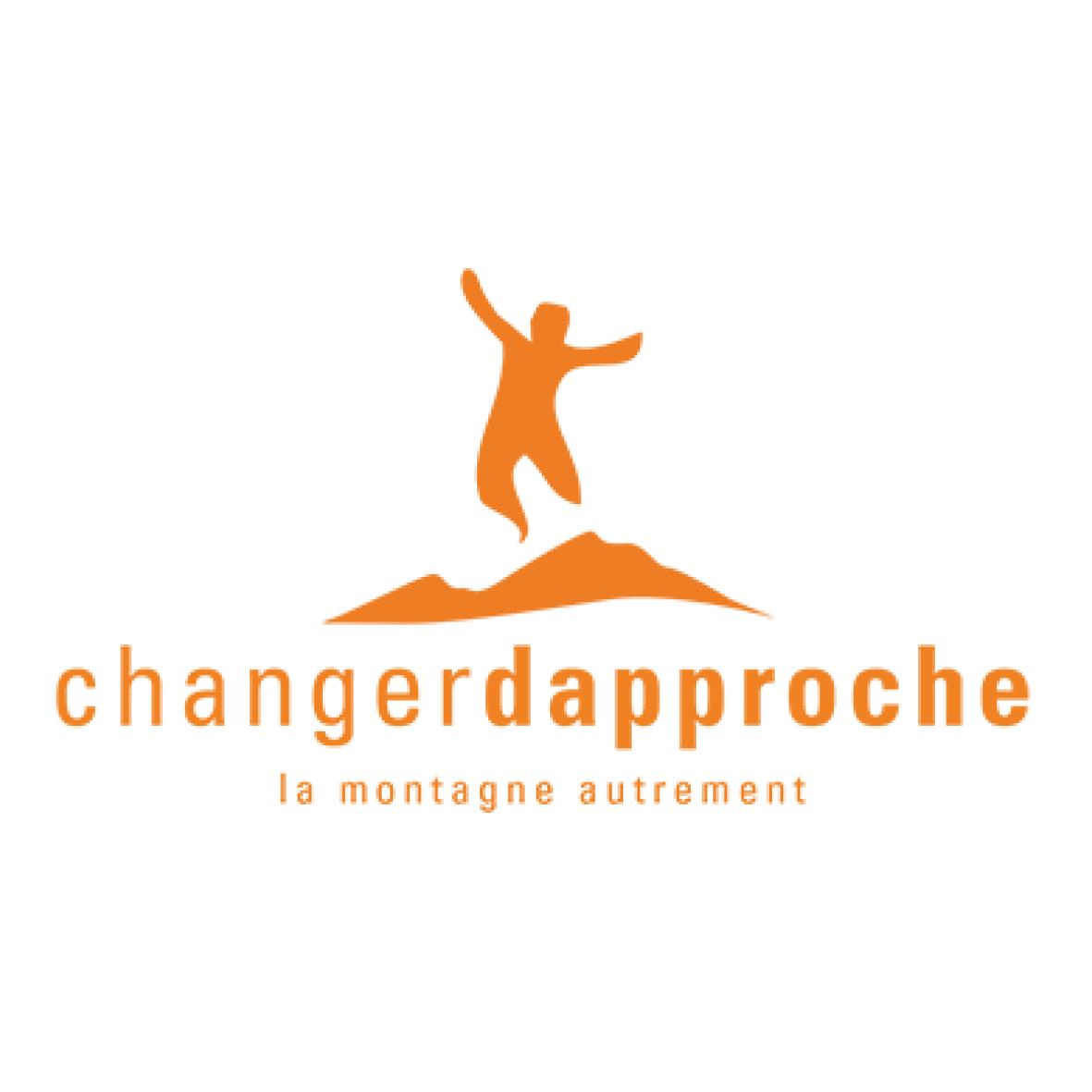 52-CHANGER D'APPROCHE.jpg