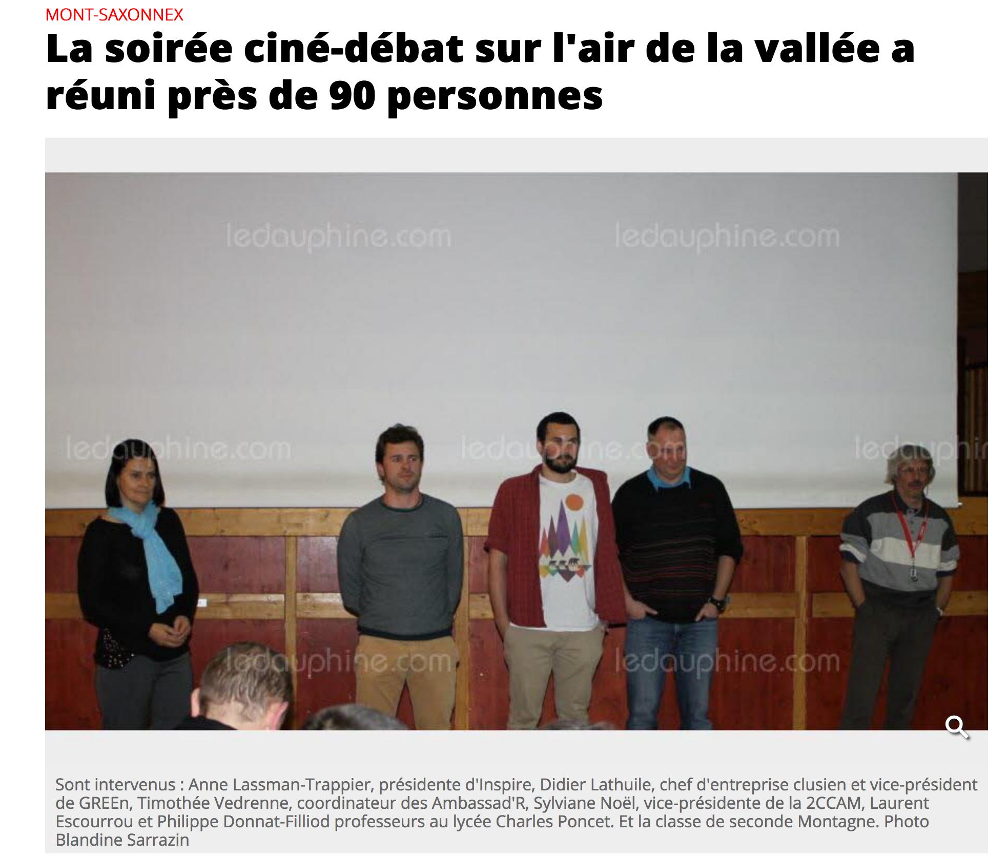 Pollution_dans_la_vallée_de_l_Arve_(Haute-Savoie)_les_associations_dressent_une_feuille_de_route_-_France_3_Auvergne-Rhône-Alpes_-_2018-01-31_19.34.22.png