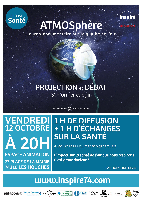 Affiches_CINE�MA_LesHouches_05et1210182.jpg