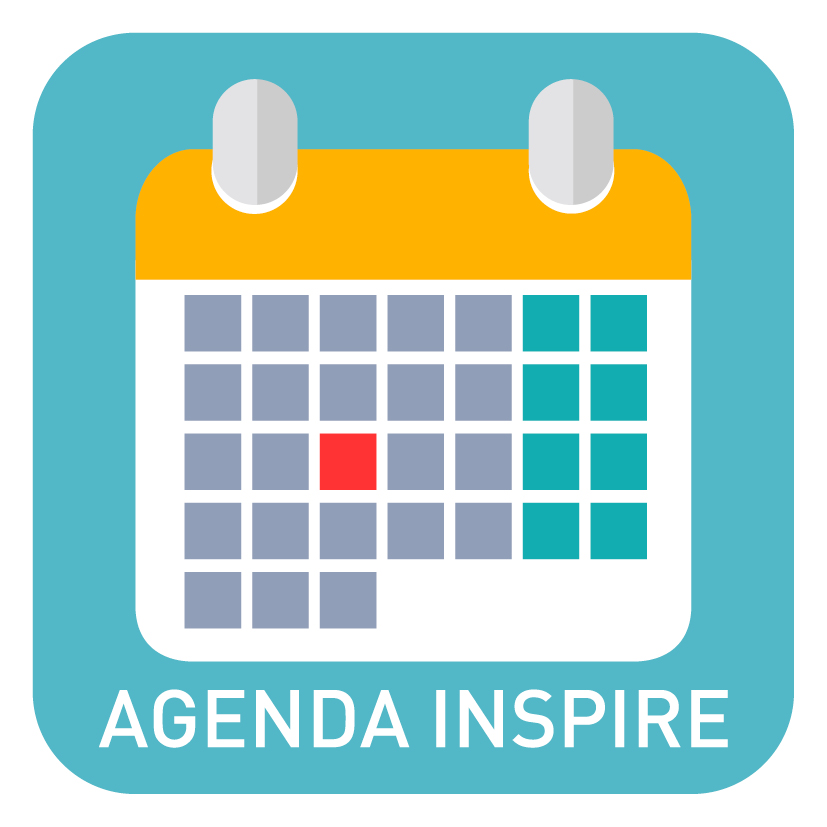 AGENDA-INSPIRE.jpg