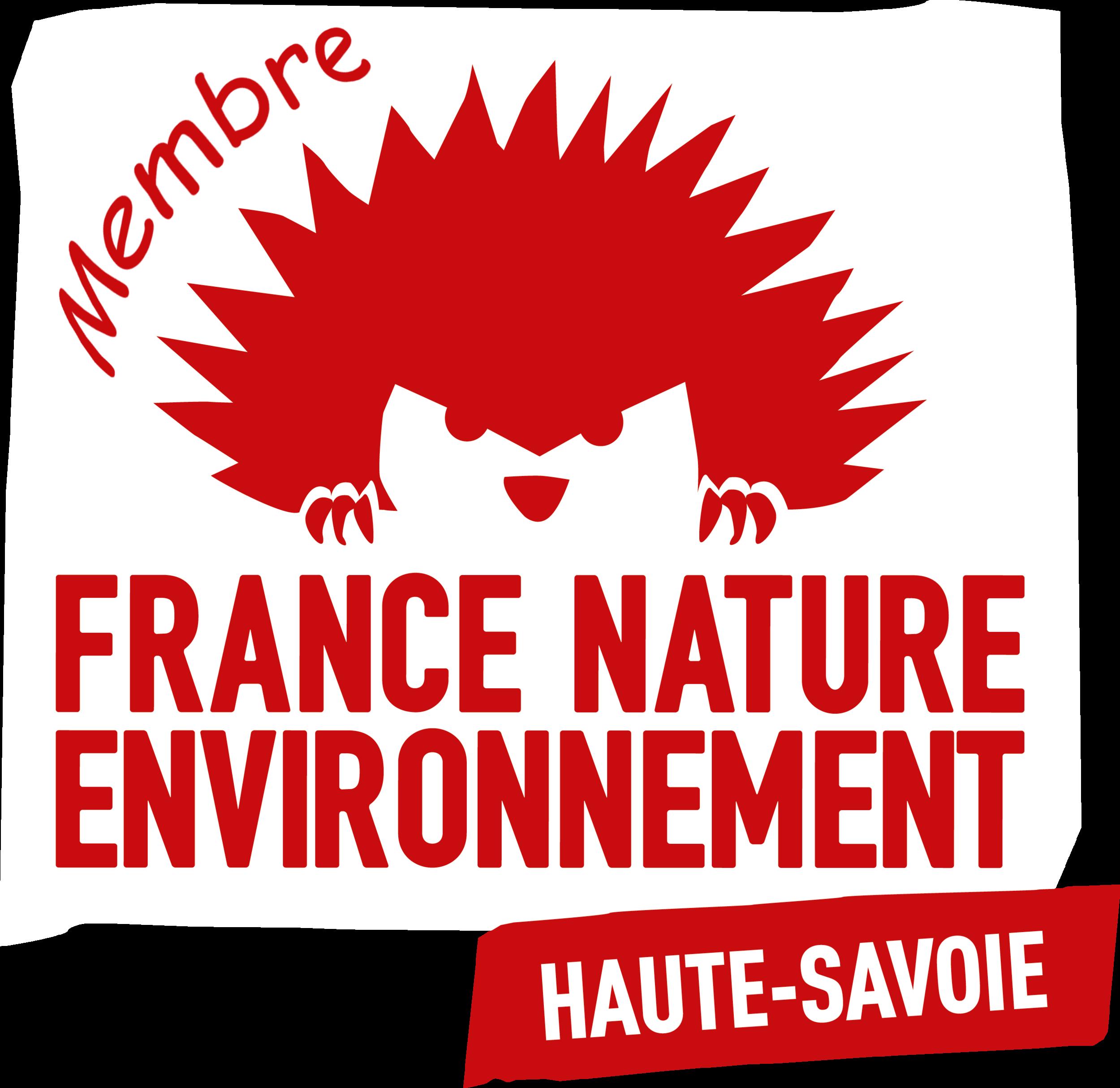 Logo Membre FNE Haute Savoie.png