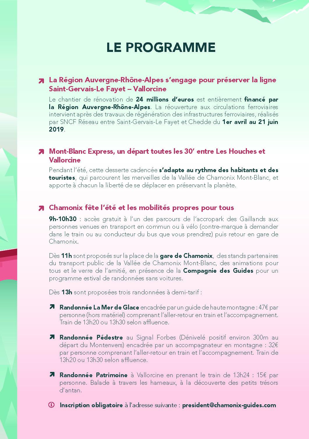 mobilites_26juin_2019_programme_grand_public_Page_2.jpg