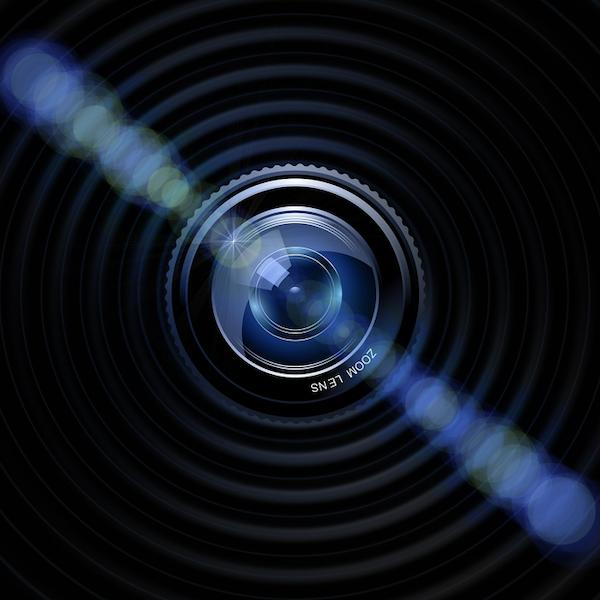 Photographe 600.png