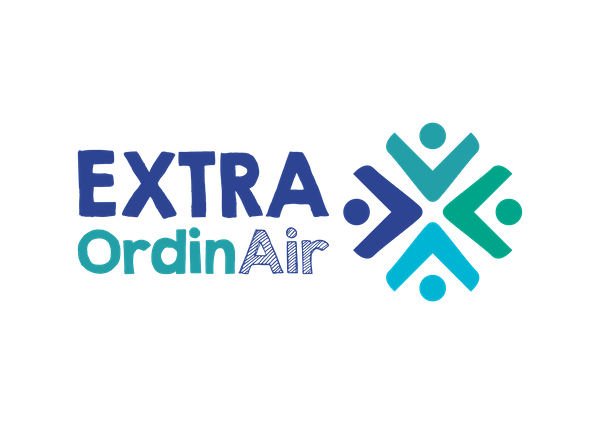EXTRA-ORDIN'AIR 600.png