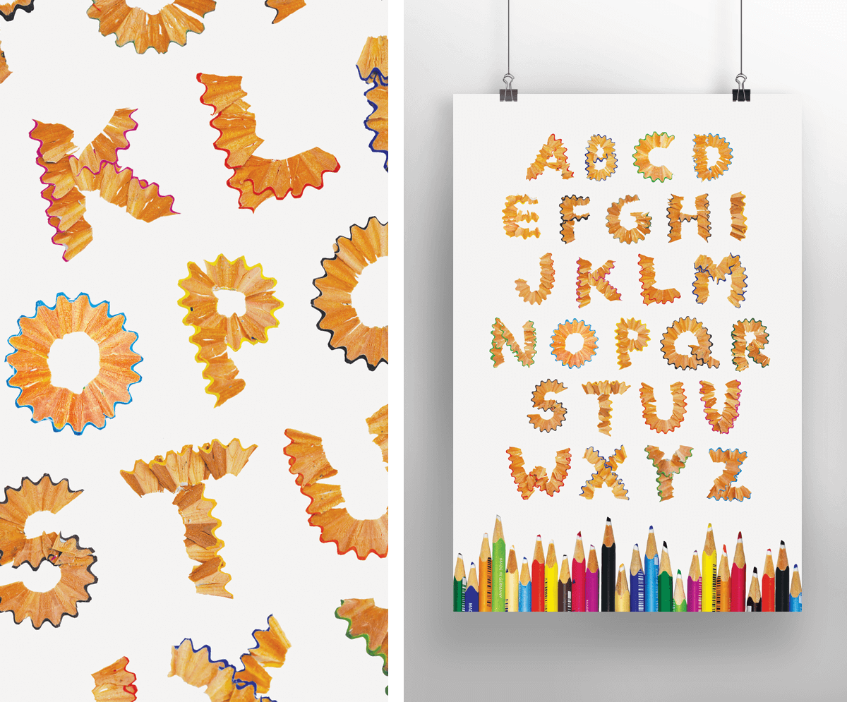 Alphabet_PosterWork.png