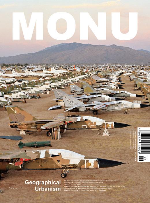 MONU+20-1.jpg