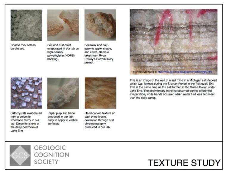 08-geologiccognitionsociety-texturestudy.jpg
