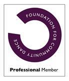 FCD logo.jpg