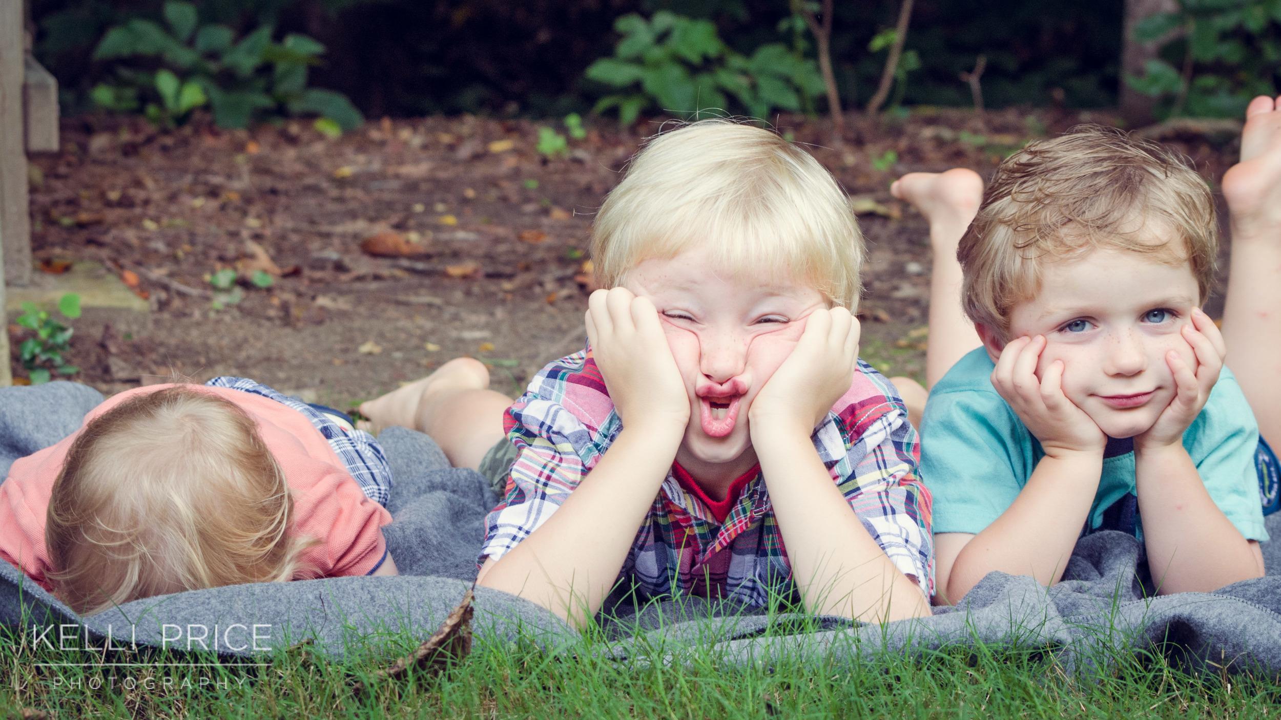 Bloopers11KelliPricePhotography.jpg