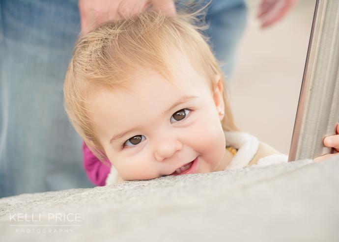 KelliPricePhotographyPrice4_2014.jpg