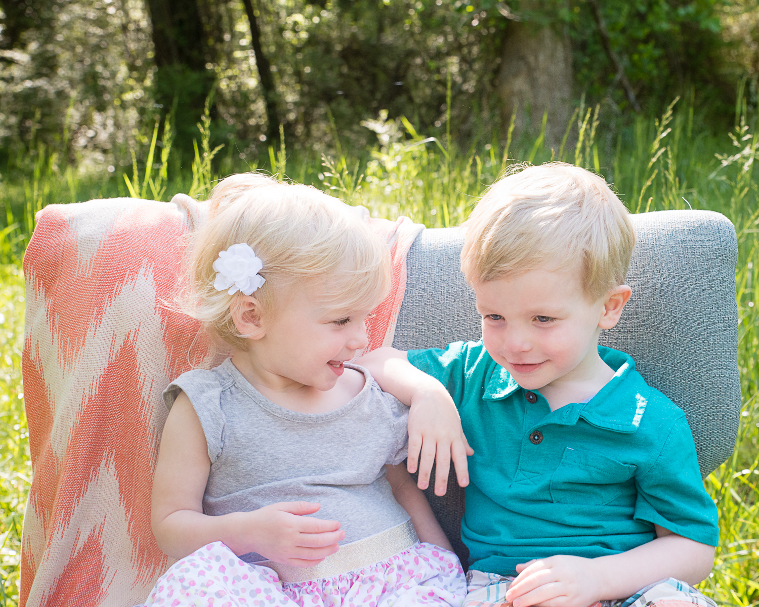 MothersSession37KelliPricePhotographyMay2015.jpg